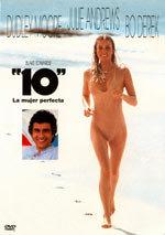 10, la mujer perfecta (1979)