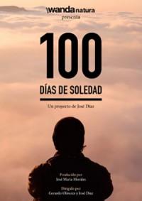 100 días de soledad (2017)
