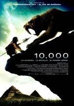 10.000 (2008)