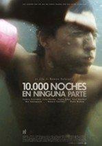 10.000 noches en ninguna parte (2011)