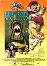 10+2: El gran secreto (2001)