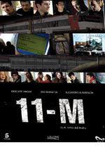 11-M (2011)