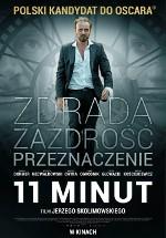 11 minutos (2015)