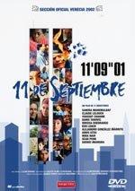 11'09''01. 11 de septiembre