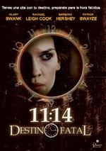 11:14. Destino fatal (2003)