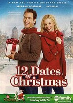 12 citas para Navidad (2011)