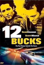 12 dólares (1998)