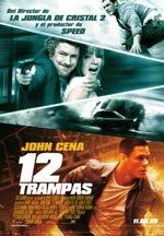 12 Trampas (2009)