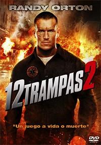 12 trampas 2 (2013)