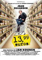 13,99 euros (2007)