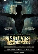 14 Days with Victor (2010)