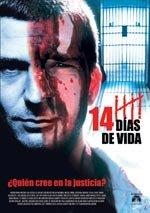 14 días de vida (1997)
