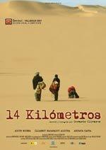 14 Kilómetros (2007)