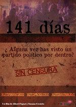 141 días
