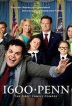 1600 Penn (2012)