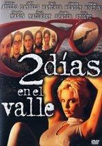2 días en el valle (1996)
