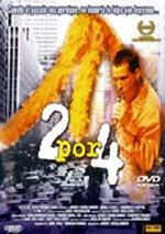 2 por 4 (1998)