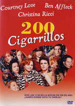 200 cigarrillos (1999)