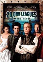 20.000 leguas de viaje submarino (1997) (1997)