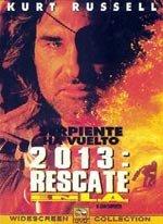 2013: Rescate en L.A.