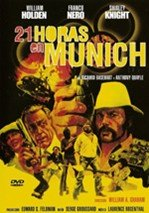 21 horas en Munich (1976)