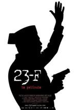 23-F (2010)