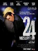 24 mesures (2007)