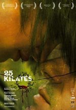 25 Kilates (2009)