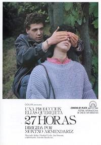 27 horas (1986)
