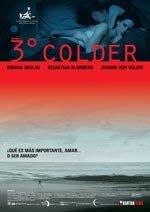 3º Colder
