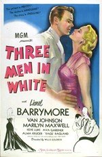 3 Men in White (1944)