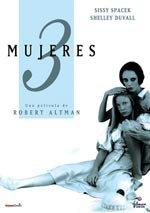 3 Mujeres (1977)