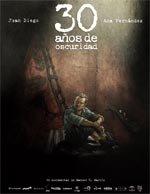 30 años de oscuridad (2011)