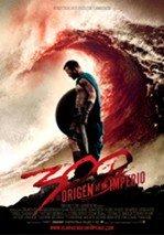300: El origen de un imperio (2013)
