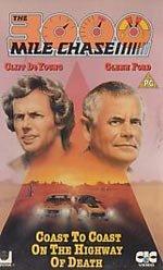 3.000 millas de persecución (1977)