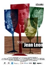 3055 Jean Leon (2006)