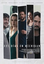 321 días en Michigan (2014)