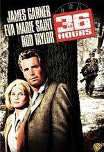 36 horas (1965)