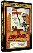 Emboscada en Paso Apache (1967)