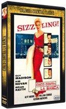 Cinco contra la banca (1955)