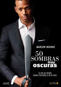 50 sombras muy oscuras (2016)