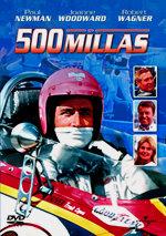 500 millas (1969)
