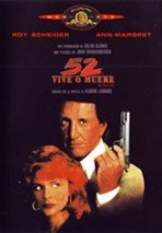 52 vive o muere (1986)