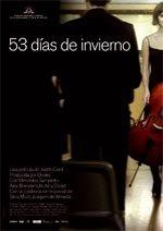 53 días de invierno (2007)