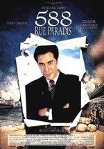 588 rue paradis (1992)