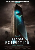 Racing Extinction (2014)