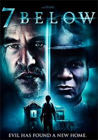 7 Below