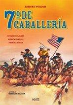 7º de caballería (1965)