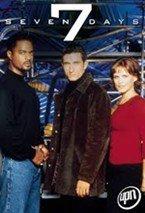 7 días (1998)