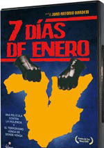 7 días de enero (1979)
